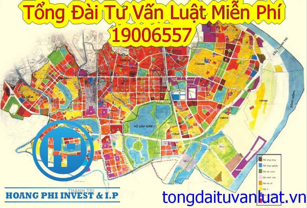 Tư vấn về tặng cho bất động sản theo quy định của pháp luật