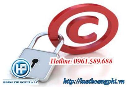 quy trình thủ tục đăng ký nhãn hiệu độc quyền