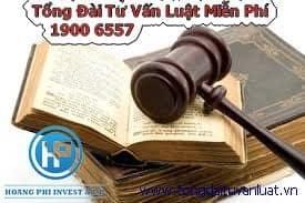 Thế nào là hợp đồng thuê tài sản?