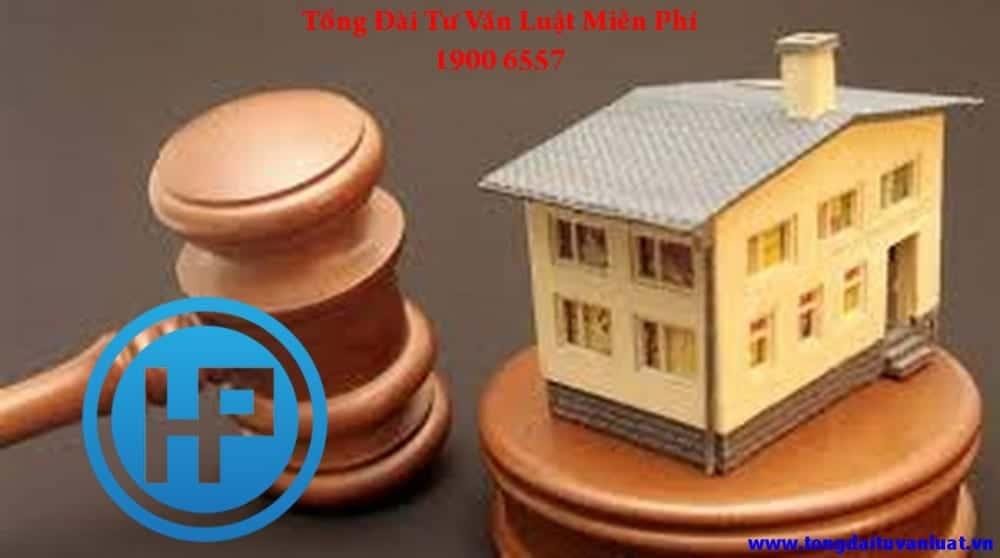 Quyền yêu cầu của bên bảo lãnh theo quy định của pháp luật