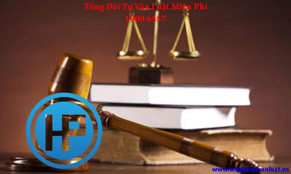 Bình luận về tội lừa dối khách hàng theo quy định của Bộ luật hình sự 2015