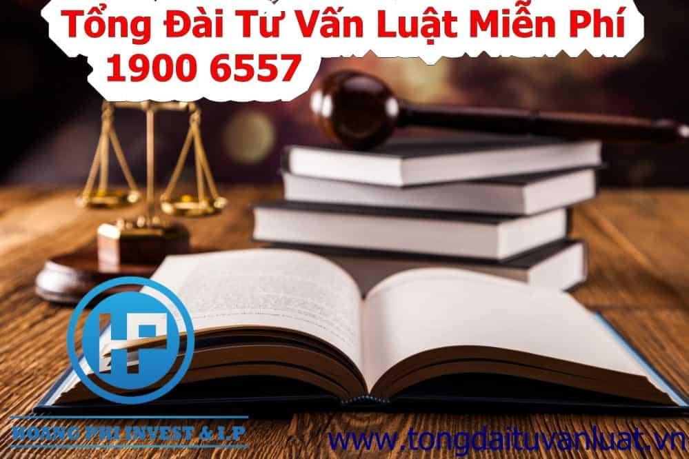 Hỏi đáp pháp luật đất đai miễn phí