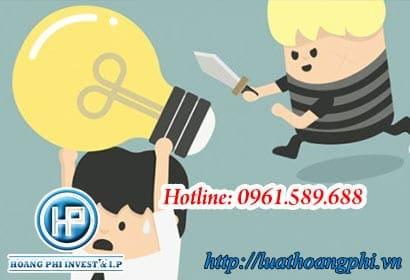Dịch vụ đăng ký sáng chế uy tín, nhanh chóng, bảo đảm