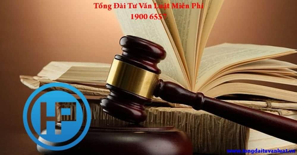Tài sản bảo đảm theo quy định của Bộ luật Dân sự 2015