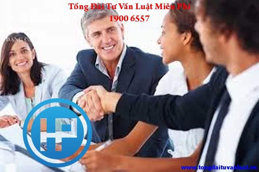 Thành lập, gia nhập và hoạt động công đoàn tại doanh nghiệp, cơ quan, tổ chức