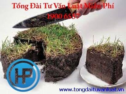 Đất cho xã mượn bị đăng ký quyền sử dụng đất thì đòi lại như thế nào?