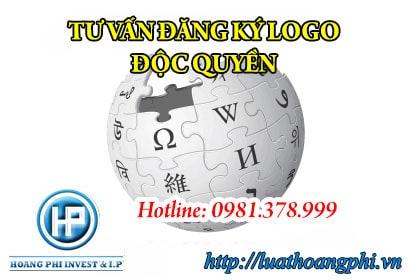Dịch vụ đăng ký logo độc quyền đảm bảo thành công 100%