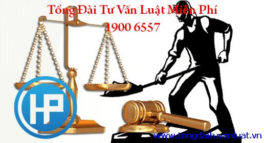 Trường hợp nào công dân nước ngoài làm việc tại Việt Nam không thuộc diện cấp giấy phép lao động?