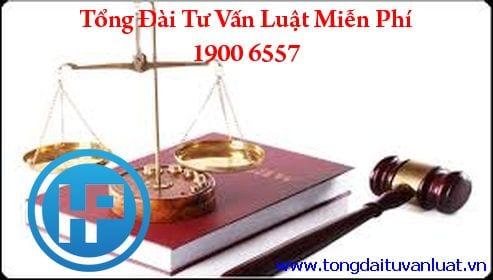 Việc chăm nom người thân thích và bảo quản tài sản của người bị tạm giữ, tạm giam