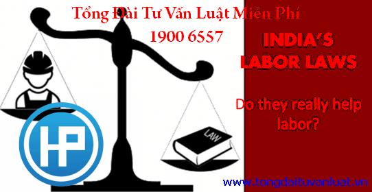Trình tự, thủ tục hòa giải tranh chấp lao động cá nhân của hòa giải viên lao động