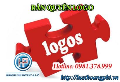 đăng ký bản quyền logo cá nhân
