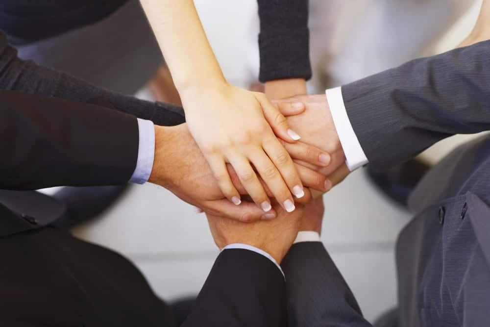 hướng dẫn thủ tục thành lập công ty cổ phần