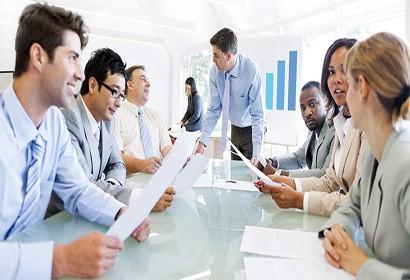 thành lập công ty có vốn đầu tư nước ngoài