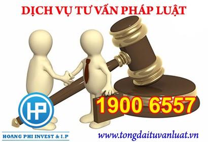 Luật sư tư vấn pháp luật hình sự qua tổng đài 19006557