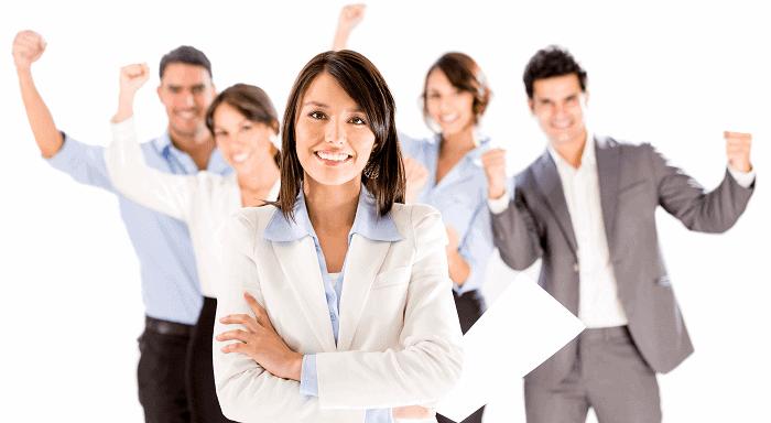 điều kiện thành lập doanh nghiệp thẩm định giá