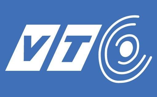 Luật Hoàng Phi cung cấp dịch vụ xin cấp Giấy phép mạng xã hội cho Tổng công ty Truyền thông đa phương tiện - VTC
