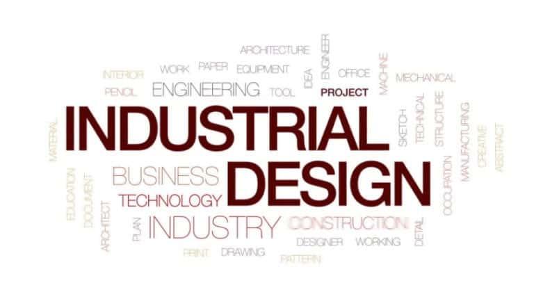 Bảo hộ kiểu dáng công nghiệp cần những điều kiện gì?