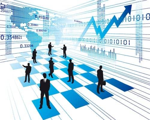 Thủ tục nộp, cấp lại và hiệu đính thông tin trên Giấy chứng nhận đầu tư