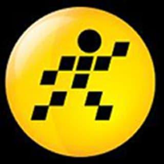 Luật Hoàng Phi cung cấp dịch vụ xin cấp Giấy phép mạng xã hội cho Công ty Cố phần Thế Giới Di Động