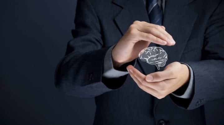 Quyền và nghĩa vụ của các bên trong quá trình bắt buộc chuyển giao quyền sử dụng sáng chế