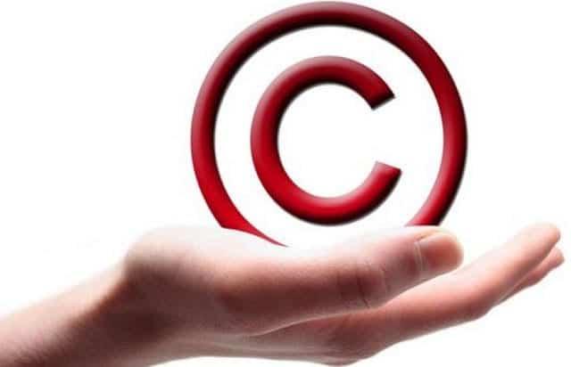 đăng ký bản quyền sở hữu trí tuệ ở đâu