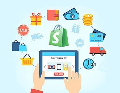 đăng ký sàn thương mại điện tử