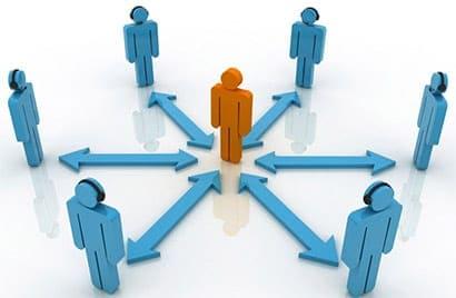 hướng dẫn thành lập công ty TNHH 2 thành viên trở lên