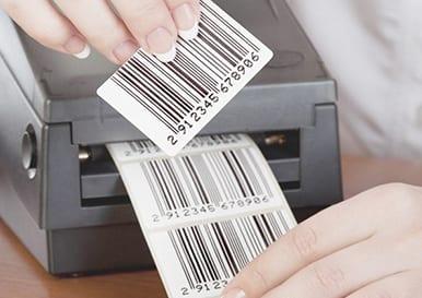 đăng ký mã vạch tại Quảng Ninh
