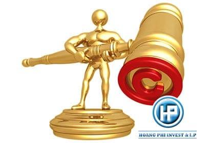 đăng ký bản quyền logo tại Hải Dương