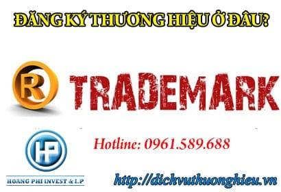 đăng ký thương hiệu tại Bắc Giangđăng ký thương hiệu tại Bắc Giang