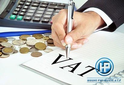 Truy thu thuế tiếng Anh là gì? Truy thu thuế được thực hiện thế nào?