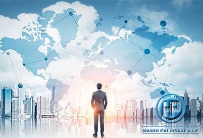 đăng ký mã vạch cho doanh nghiệp