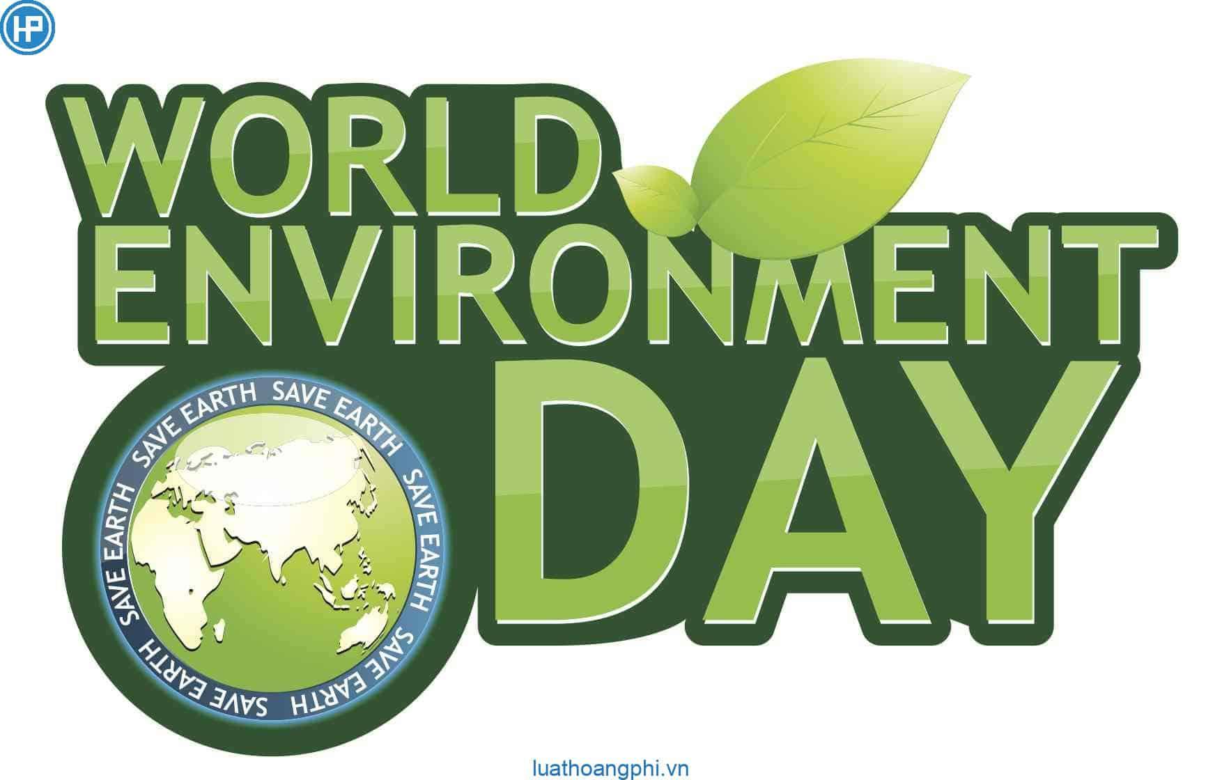 Tháng hành động vì môi trường,  hưởng ứng Ngày Môi trường thế giới  và Ngày Quốc tế Đa dạng sinh học  năm 2021
