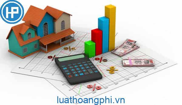 List mẫu quyết định đưa tài sản cố định vào sử dụng